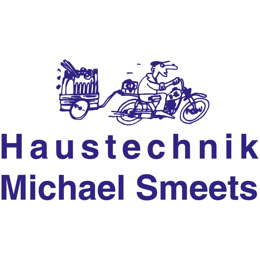 Bild zu Haustechnik Smeets in Kempen