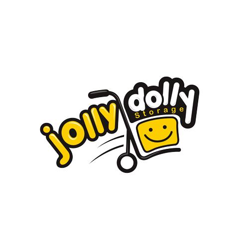 Jolly Dolly Storage Malibu