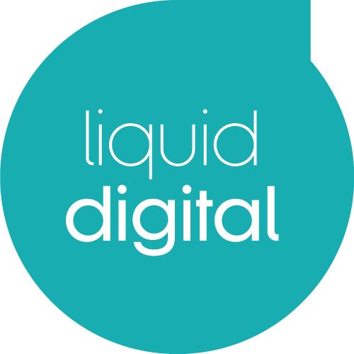 Liquid Digital - Sydney, NSW 2009 - (02) 8006 0085 | ShowMeLocal.com