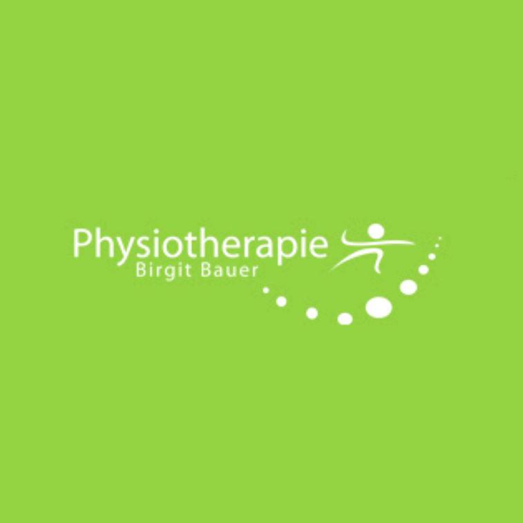 Bild zu Praxis für Physiotherapie Birgit Bauer in Metten
