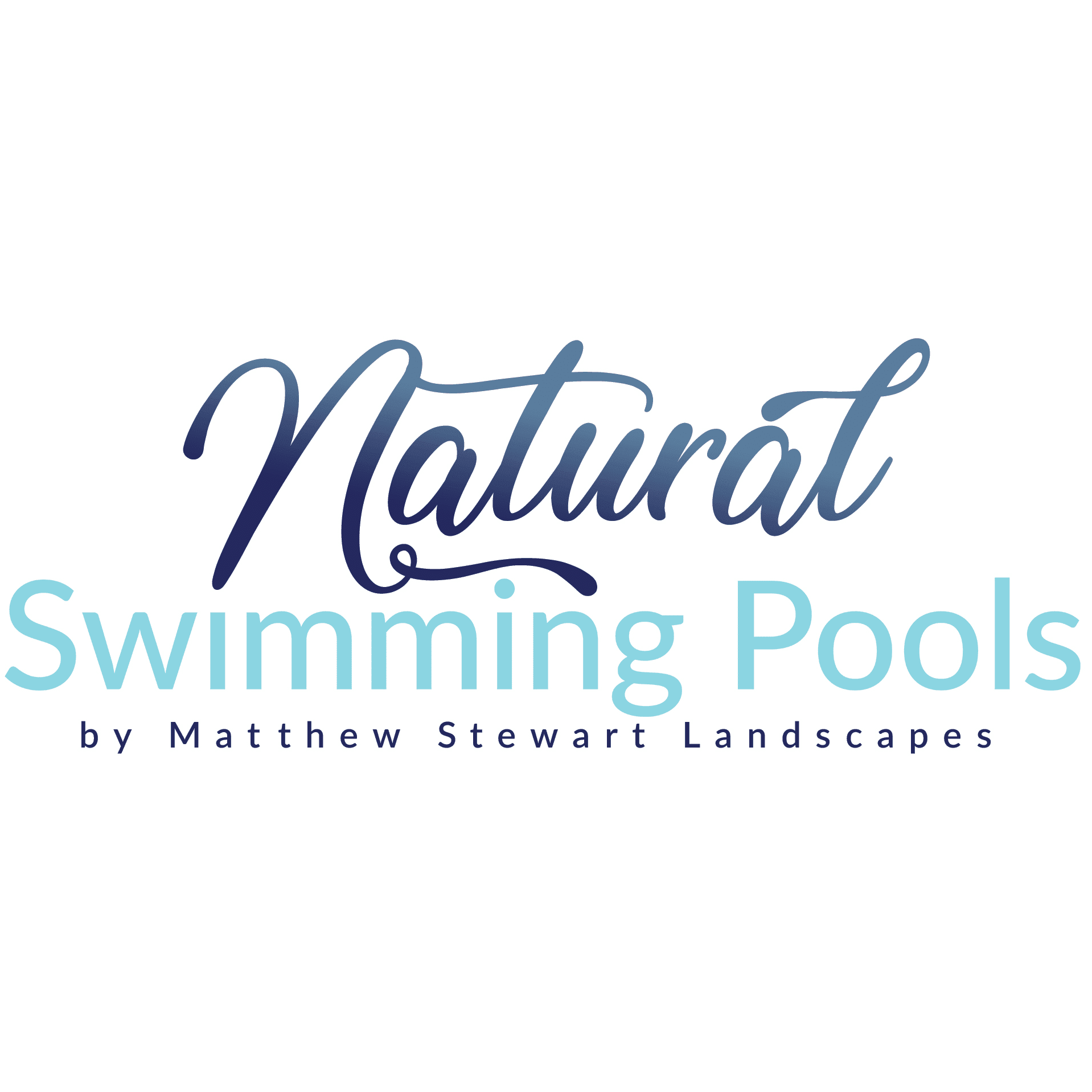 Natural Swimming Pools by Matthew Stewart Landscapes - Christchurch, Dorset BH23 4UH - 01425 280599 | ShowMeLocal.com