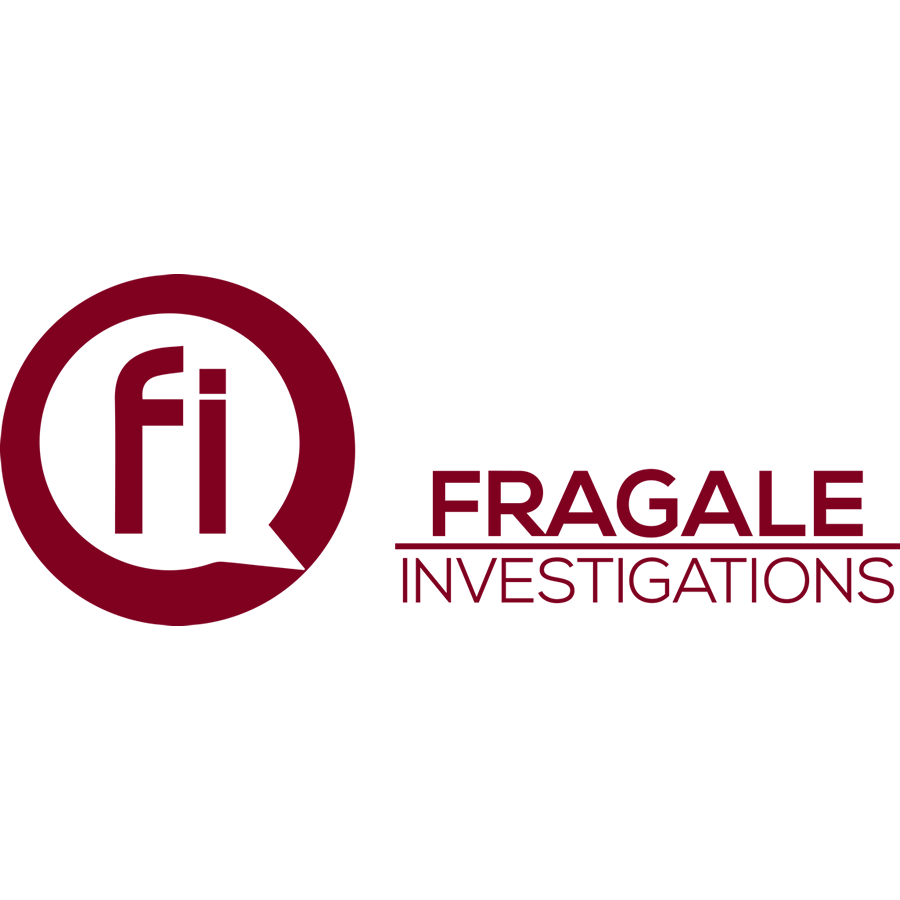 Fragale Investigations