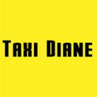 Taxi Diane