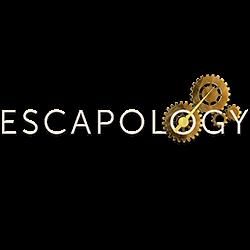 Escapology Fort Lauderdale Fl