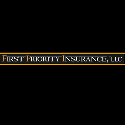 First Priority Insurance, LLC