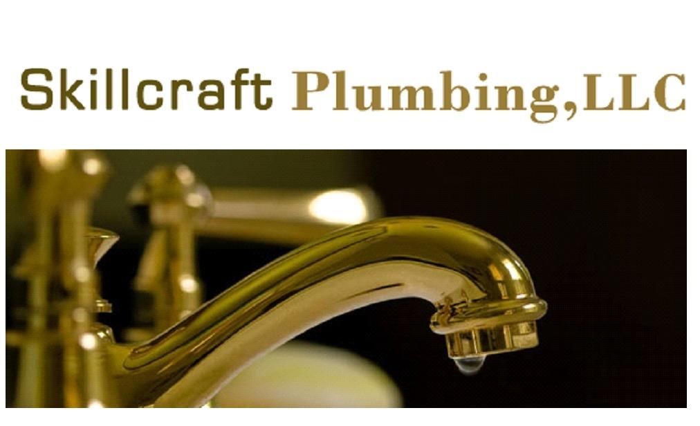 Skillcraft Plumbing