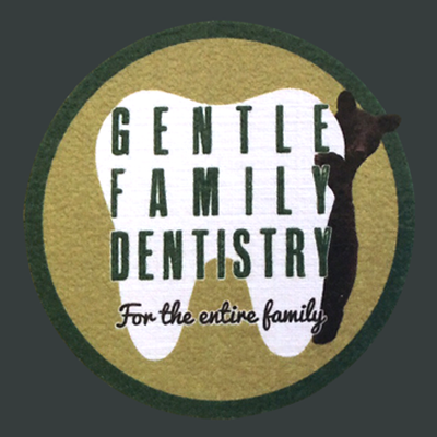Gentle Family Dentistry - Asheville, NC - Mental Health Services