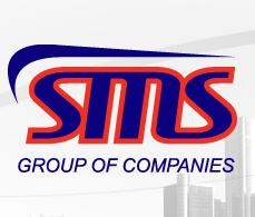 SMS Security Services - Detroit, MI 48209 - (313)827-1000 | ShowMeLocal.com