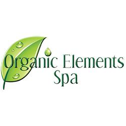 Organic Elements Spa