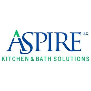 Aspire Kitchen and Bath Solutions