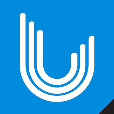 Umbrella Micro Enterprises