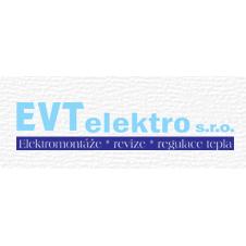 EVT elektro s.r.o.
