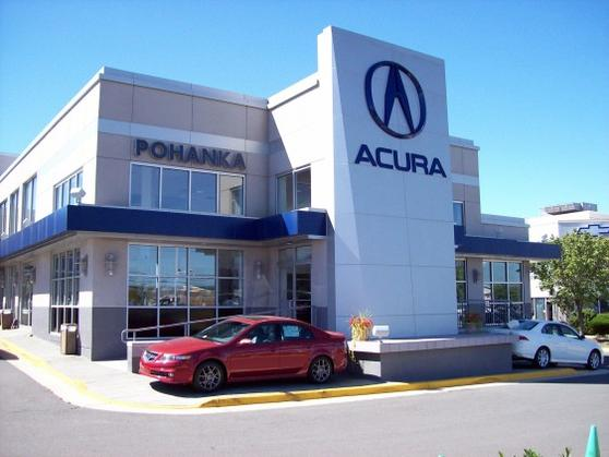 pohanka acura coupons near me in chantilly 8coupons. Black Bedroom Furniture Sets. Home Design Ideas