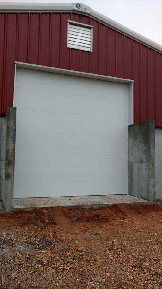 Schedule An Installation Or Repair Appointment Today With Integrity  Overhead Door In Gentry, U0026 Siloam Springs, AR.