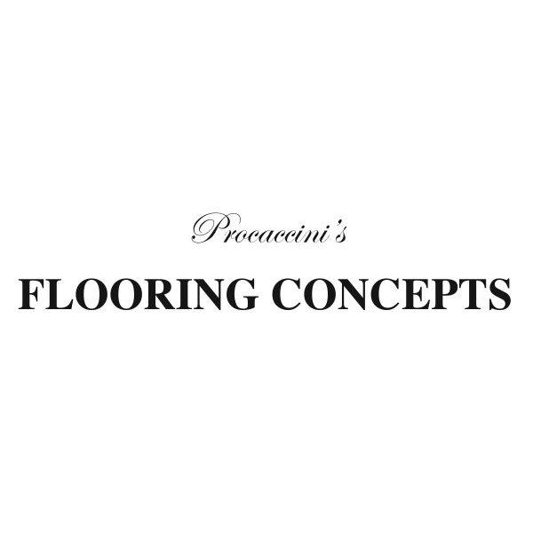 Flooring Concepts - North Olmsted, OH 44070 - (440)716-6600 | ShowMeLocal.com