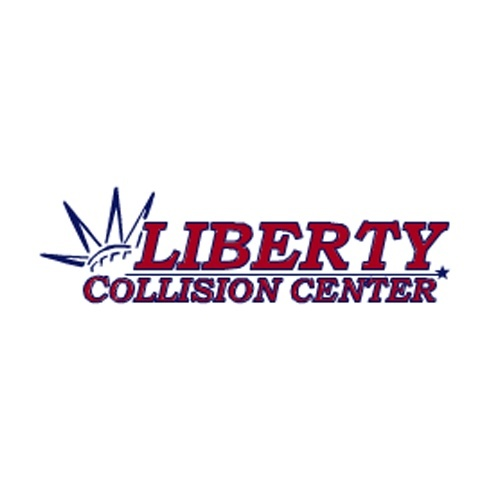 Liberty Collision Center - Hamilton, OH - Auto Body Repair & Painting