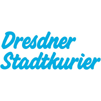 Bild zu Dresdner Stadtkurier Fa. Tino Griesch in Dresden