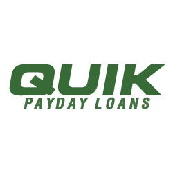 Quik Pay Day Loans