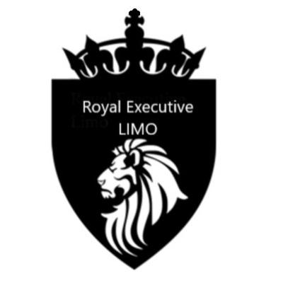 Royal Executive Limo