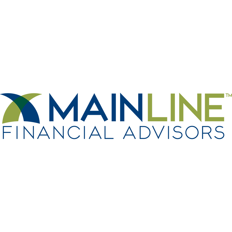 Main Line Financial Advisors, LLC