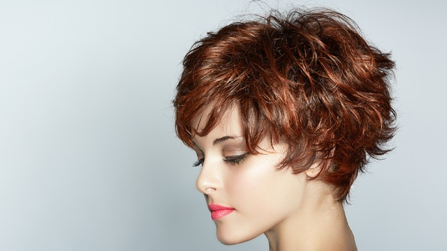 Wildes Hairdressing Ltd