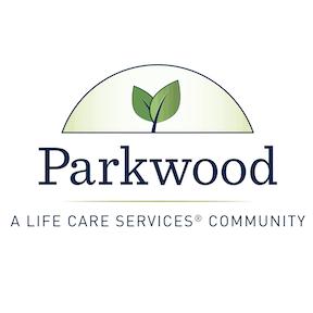 Parkwood Senior Living Healthcare