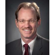 Thomas McGinn, MD