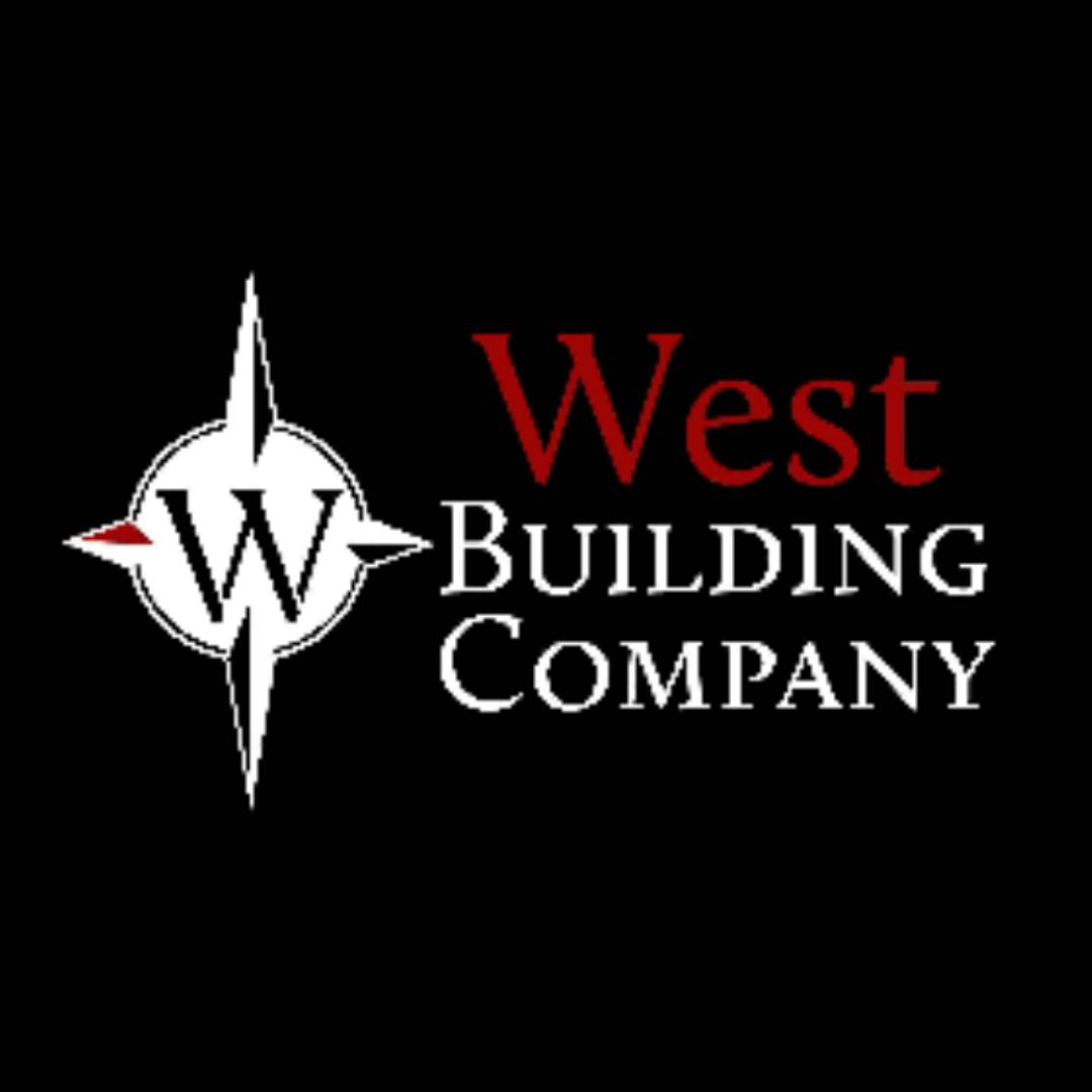 West Building Company - Washougal, WA 98671 - (360)797-5613 | ShowMeLocal.com