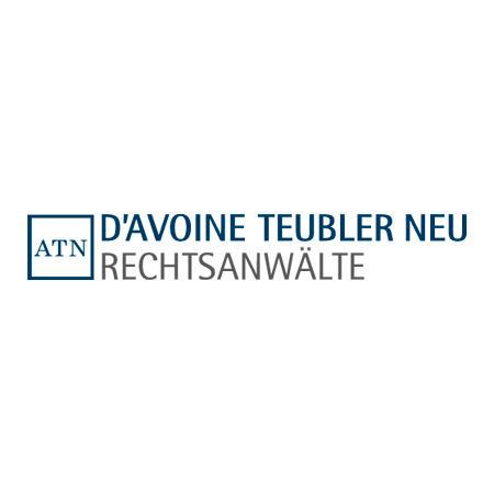 Bild zu ATN D'Avoine Teubler Neu in Wuppertal