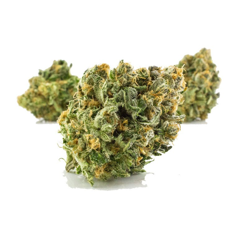 Colonial Cannabis Company