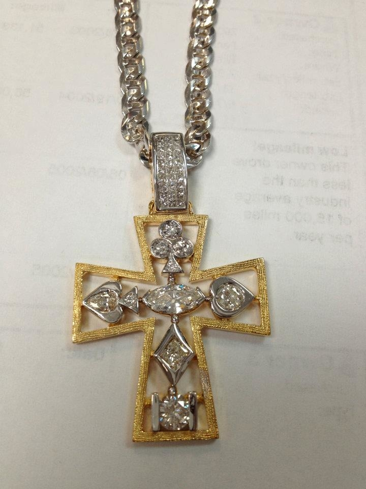 Gold Buyer in Hanover Park Diamond Jewelry & Loan Co. Hanover Park (630)830-5080