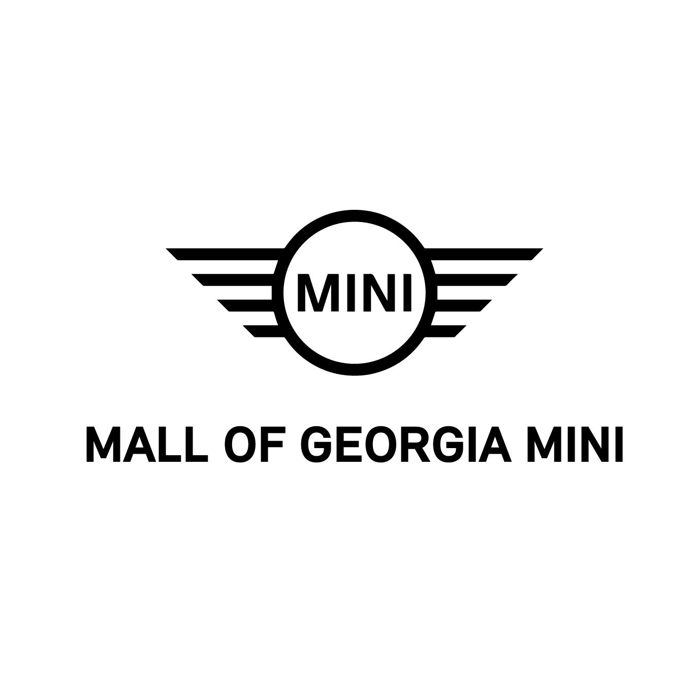 Mall of Georgia MINI - Buford, GA - Auto Dealers