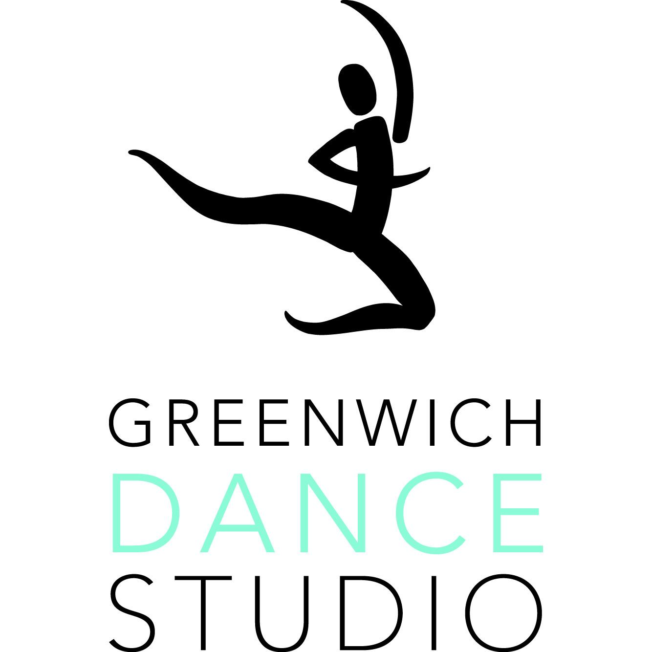 Greenwich Dance Studio