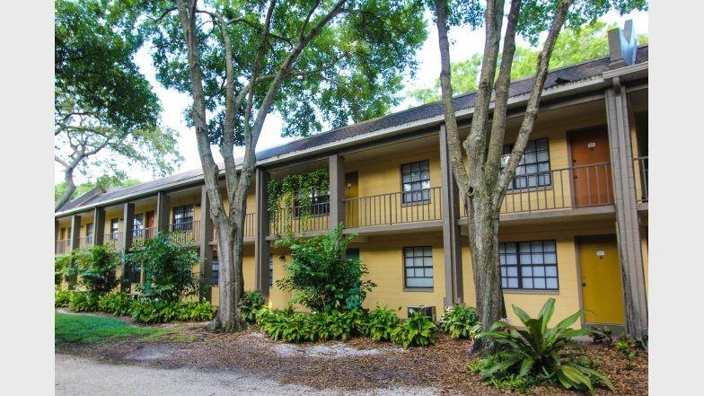 Apartments For Rent Near Citrus Park Mall