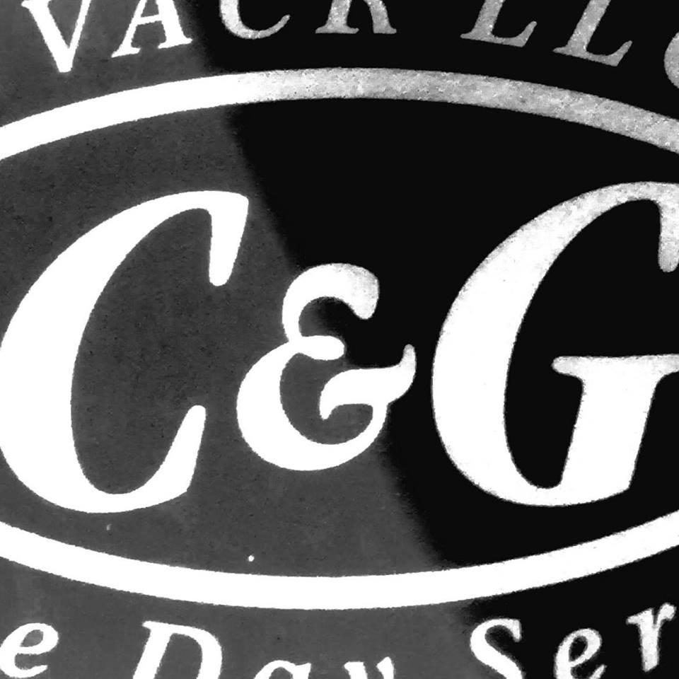 C&G Heating and Air Llc