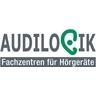AUDILOGIK GmbH Aichach