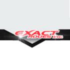 Exact Wheel Repair Inc - Mag & Tire Sales