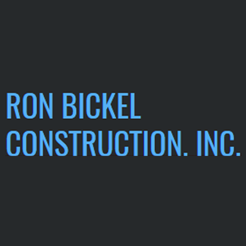 Ron Bickel Roofing & Construction, Inc. - Temple, TX - General Contractors