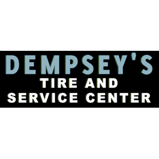 Dempsey 39 s tire center 6 photos auto repair mantua for General motors service center