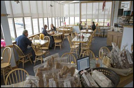 The Airport Diner Restaurants Bremerton Washington