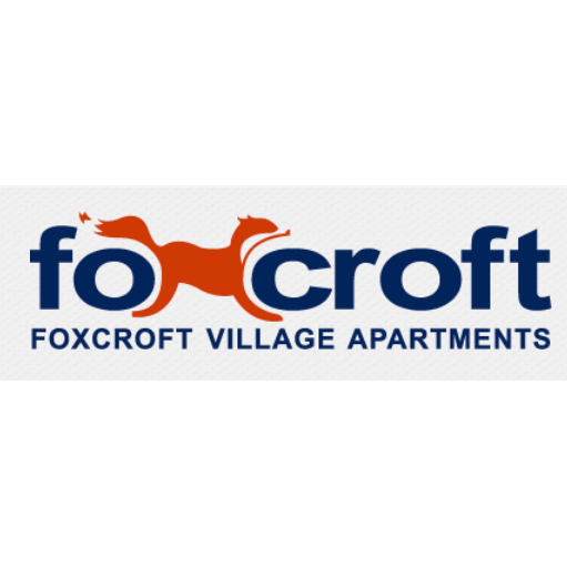 Foxcroft Village Apartments