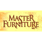 A Master Furniture Inc - Bracebridge, ON P1L 1X4 - (905)847-9663 | ShowMeLocal.com