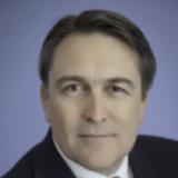 Brad Baron - RBC Wealth Management Financial Advisor - San Jose, CA 95113 - (408)947-3313 | ShowMeLocal.com