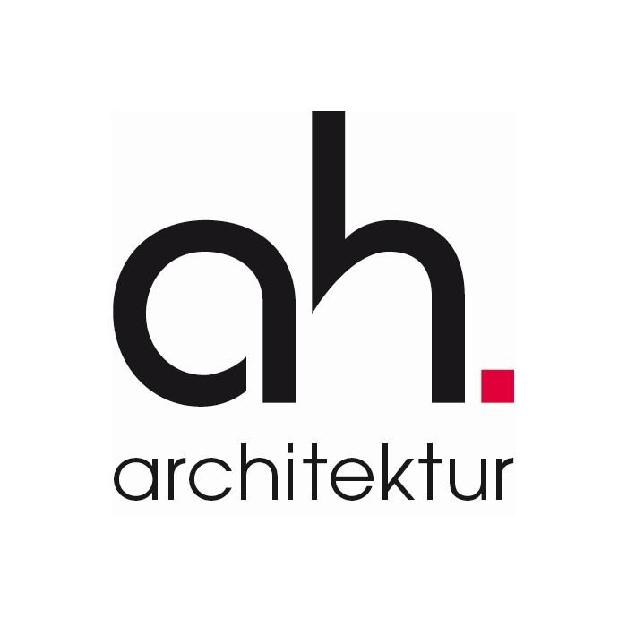 Andrea Heidt-Ganz Dipl. Ing. - Freie Architektin