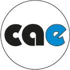 Bild zu CAE Computeranwendungen und Entwicklungstechniken Automation GmbH in Riedstadt