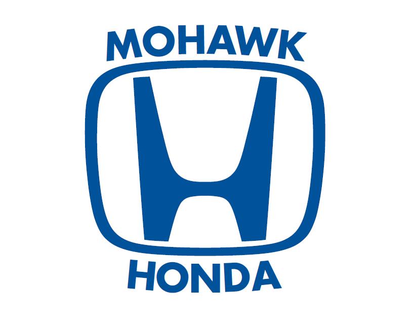 mohawk honda used cars