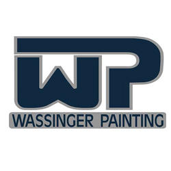 Wassinger Painting - Damascus, OR 97089 - (503)826-2422 | ShowMeLocal.com