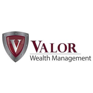 Valor Wealth Management