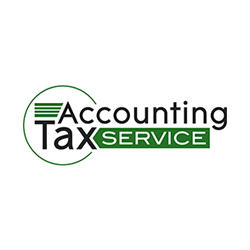 Accounting Tax Service