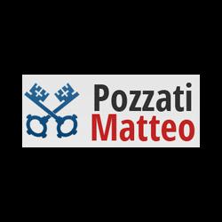 Pozzati Matteo S.O.S. Serrature e Porte Sas